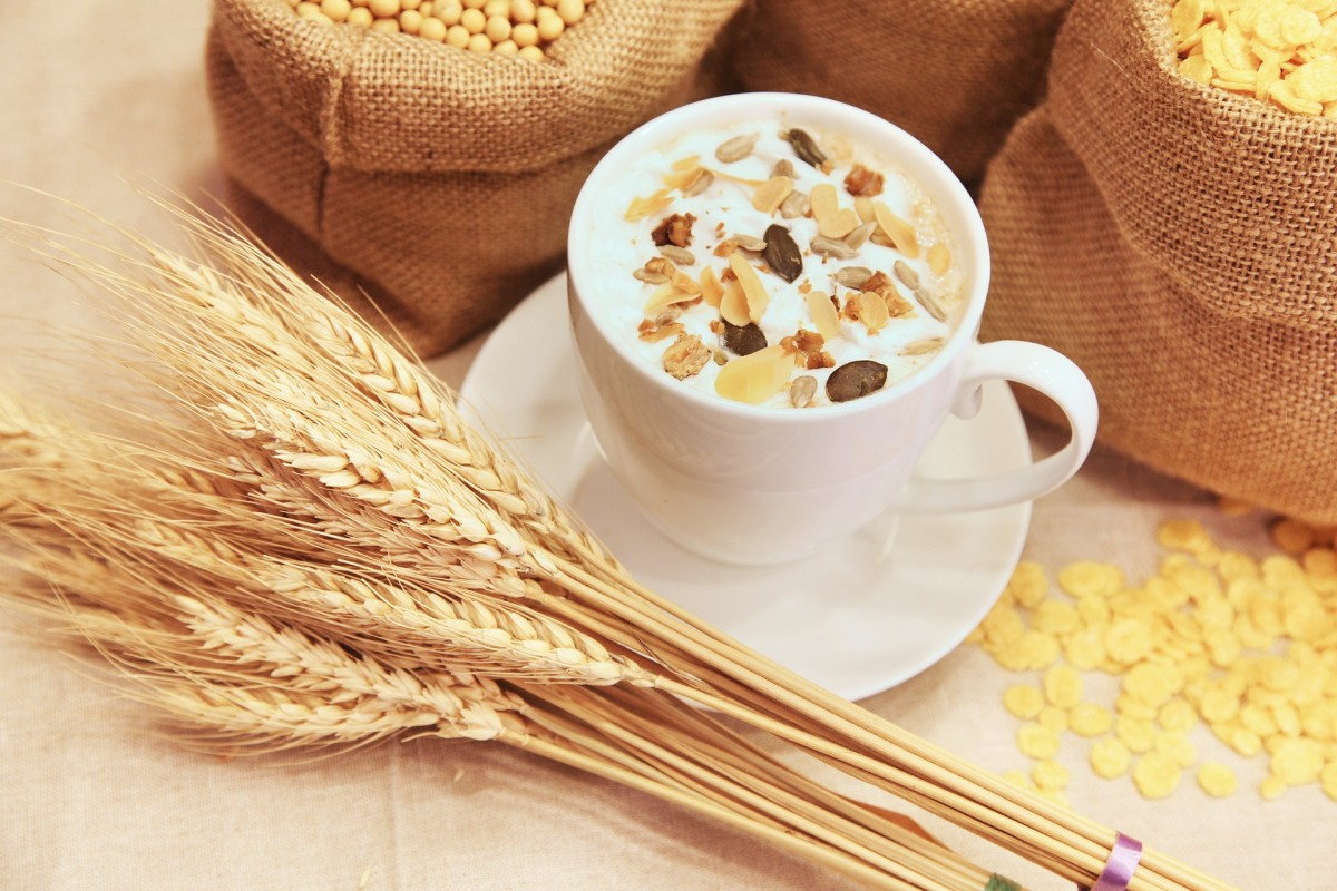 10-foolproof-ways-for-you-to-reduce-bad-cholesterol-by-changing-some-foods