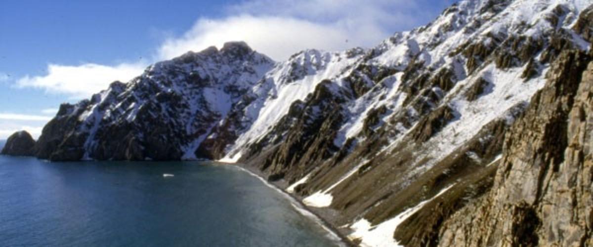 best-touist-attractions-in-nunavut