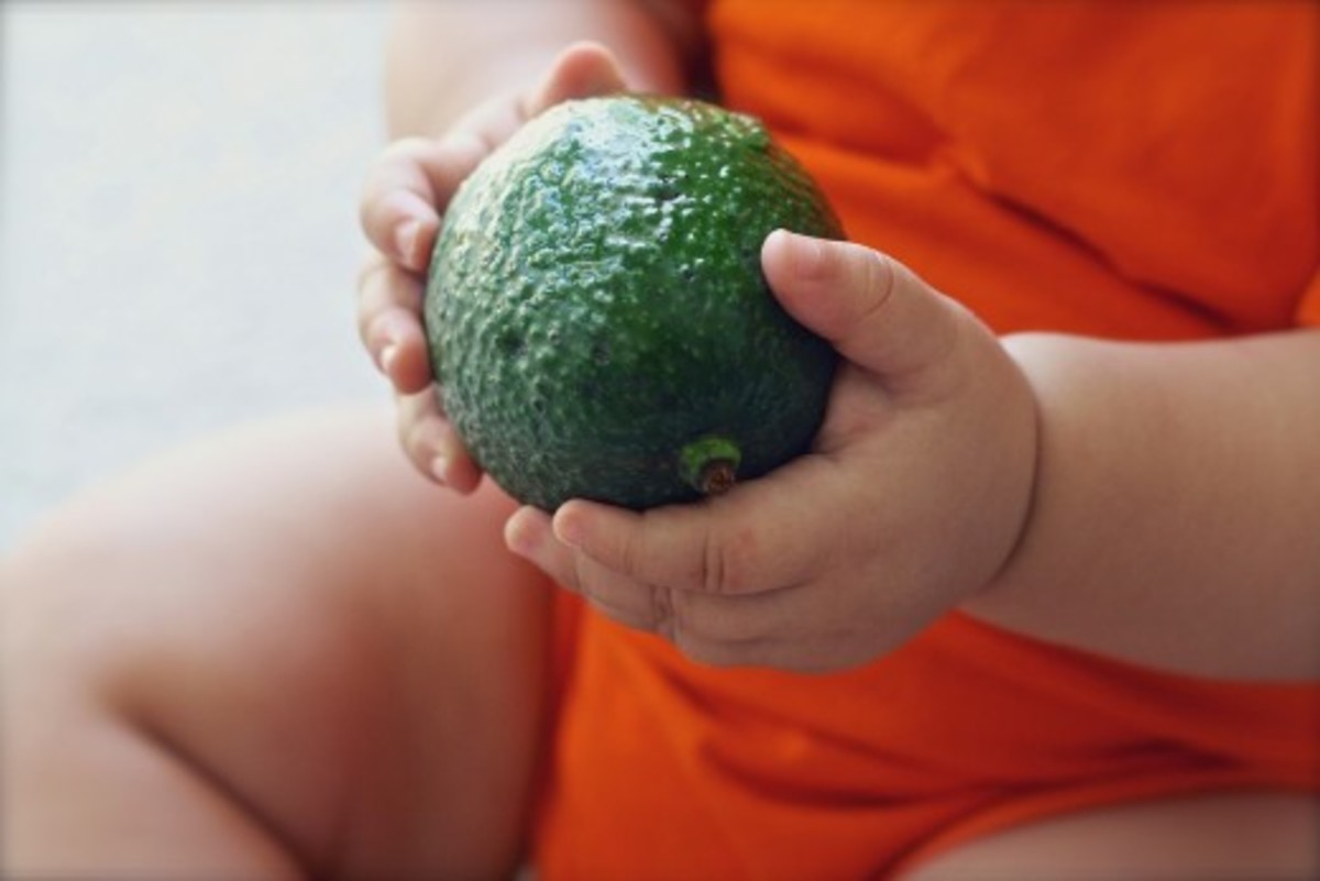 Avocados: One of the Healthiest Foods to Eat