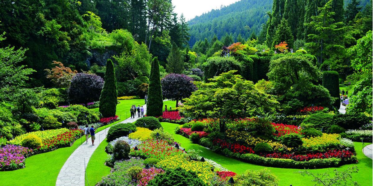 best-tourist-attractions-in-british-columbia