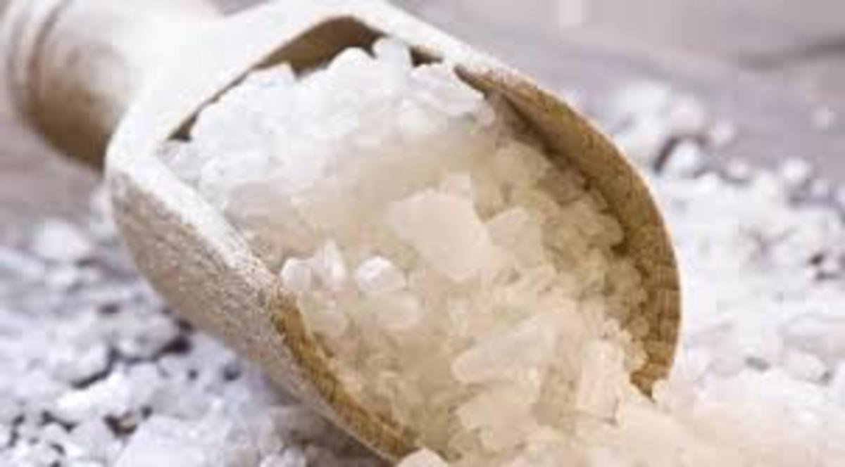sea-salt-bath-the-benefits