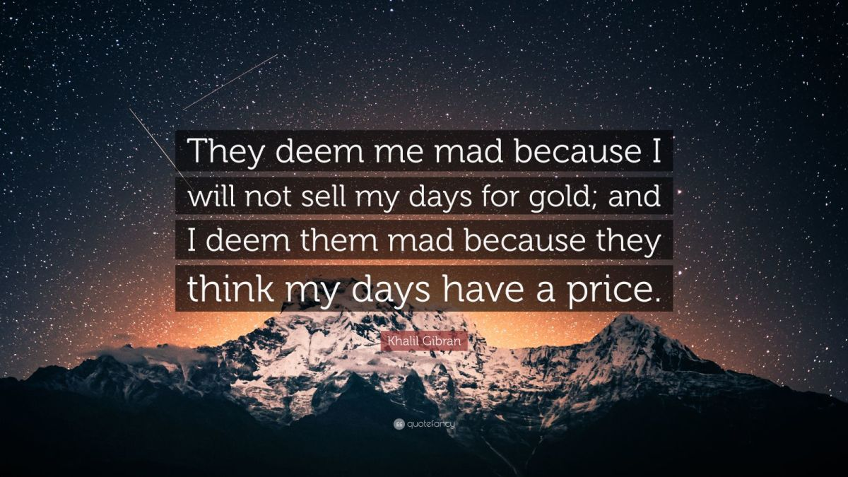 madness-a-poem