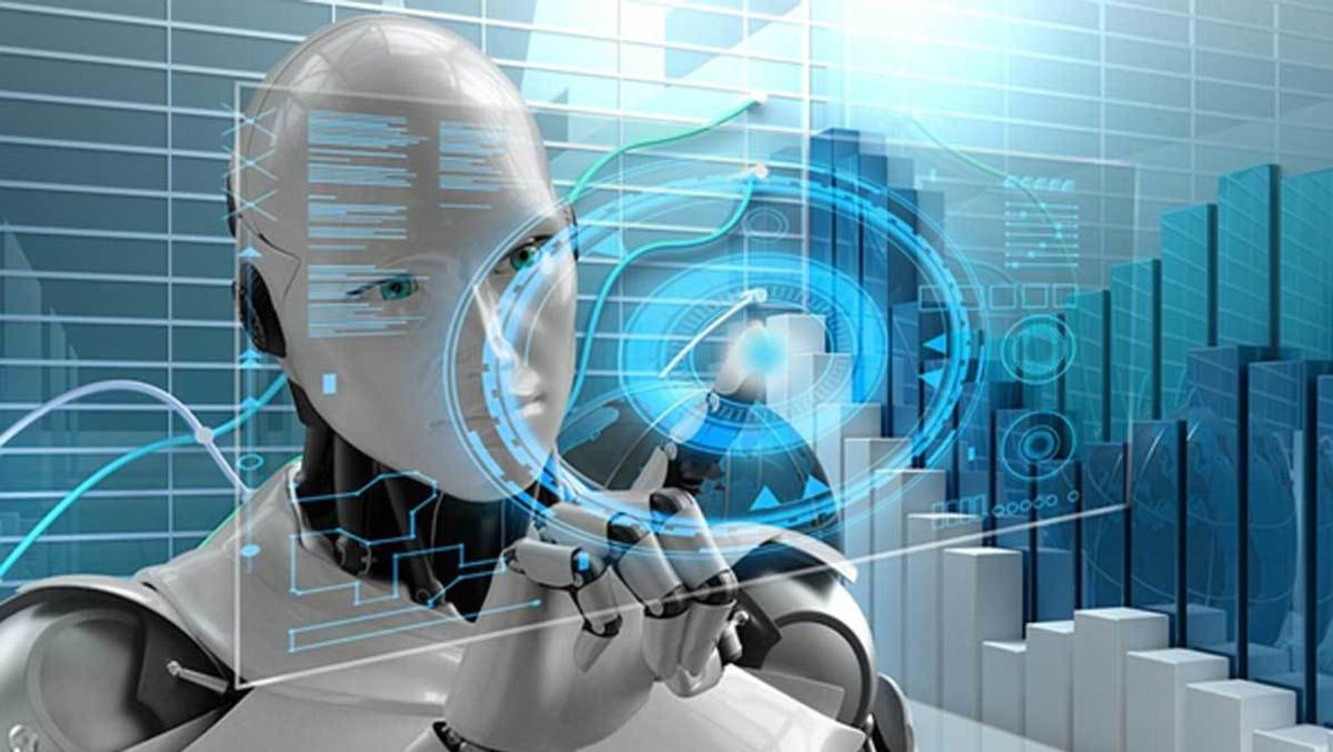 why-is-everyone-scared-of-artificial-intelligence