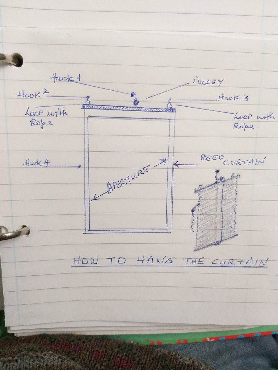 how-to-make-a-reed-curtain