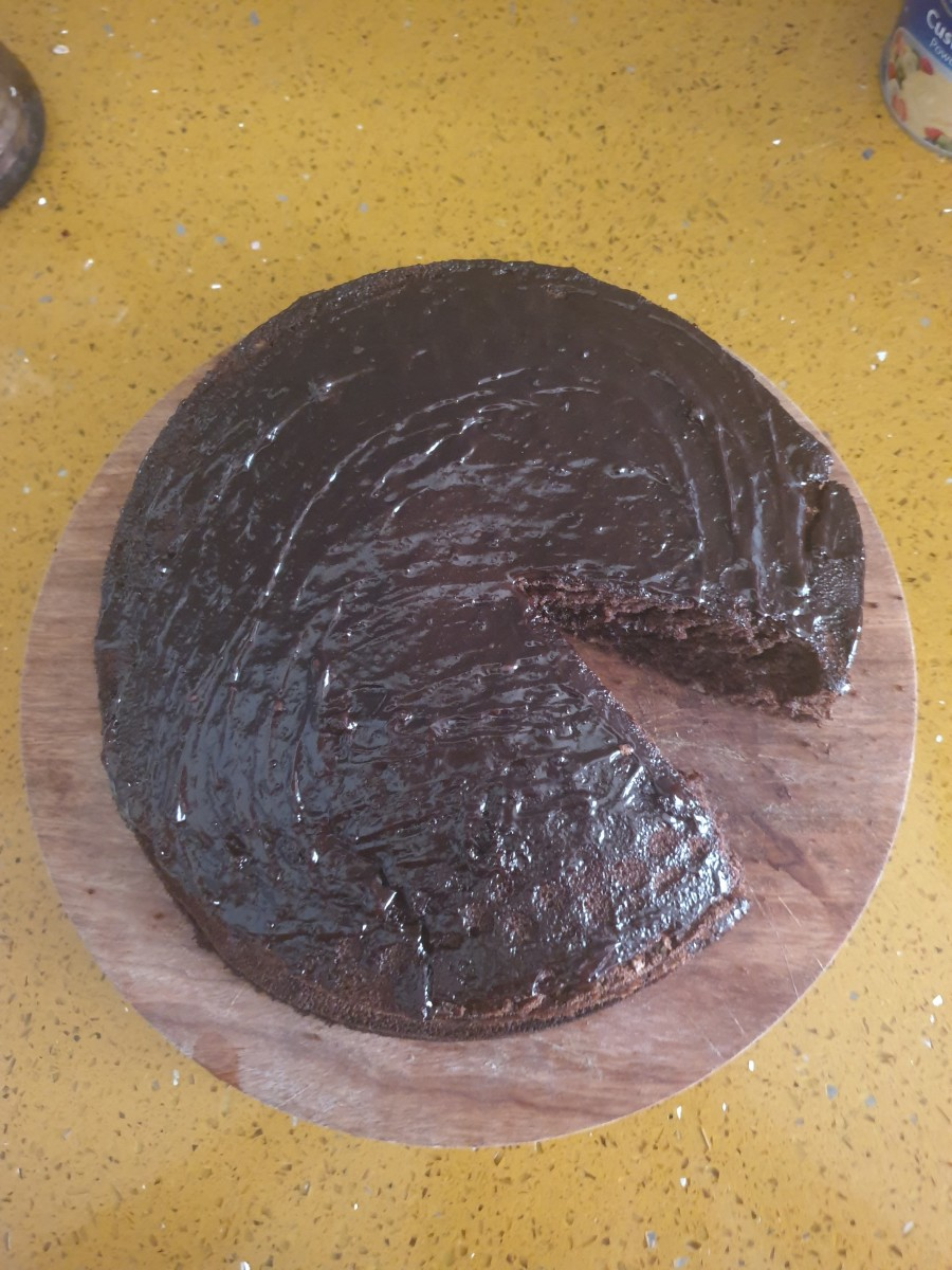 moist-fool-proof-chocolate-cake-no-scales-required