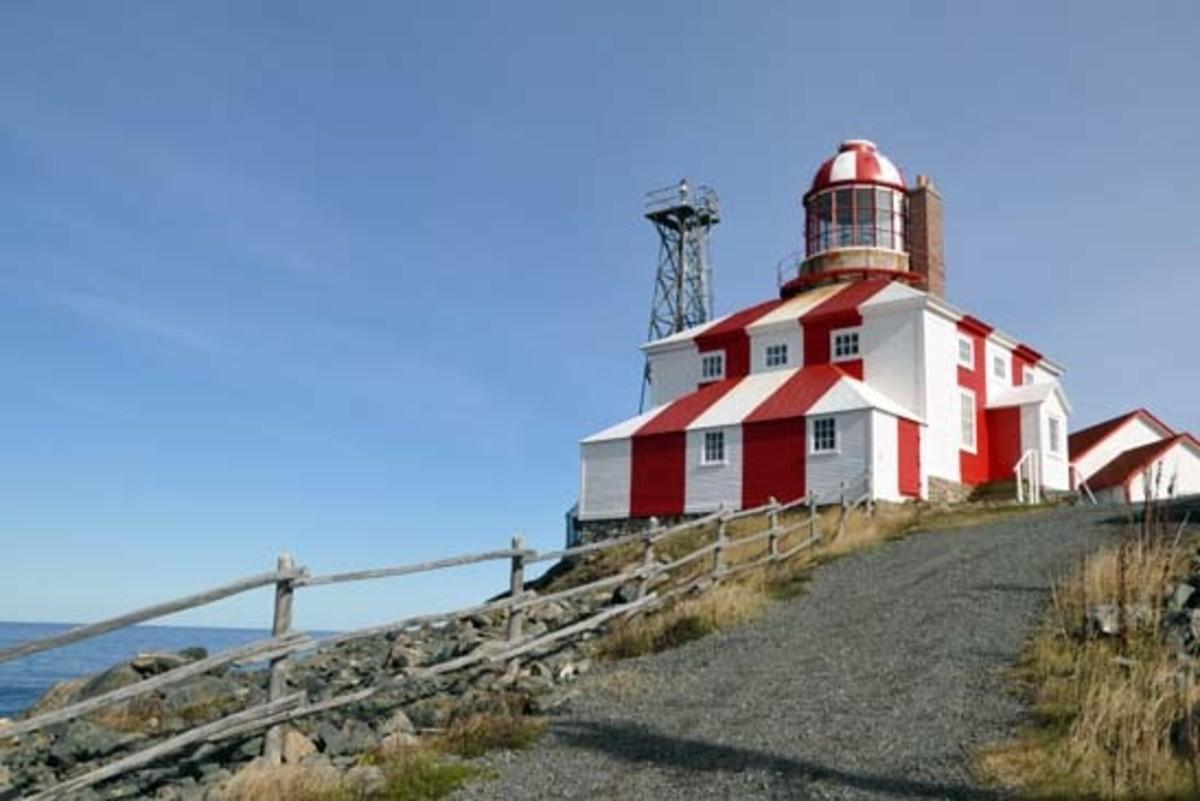 best-tourist-attractions-in-newfoundland