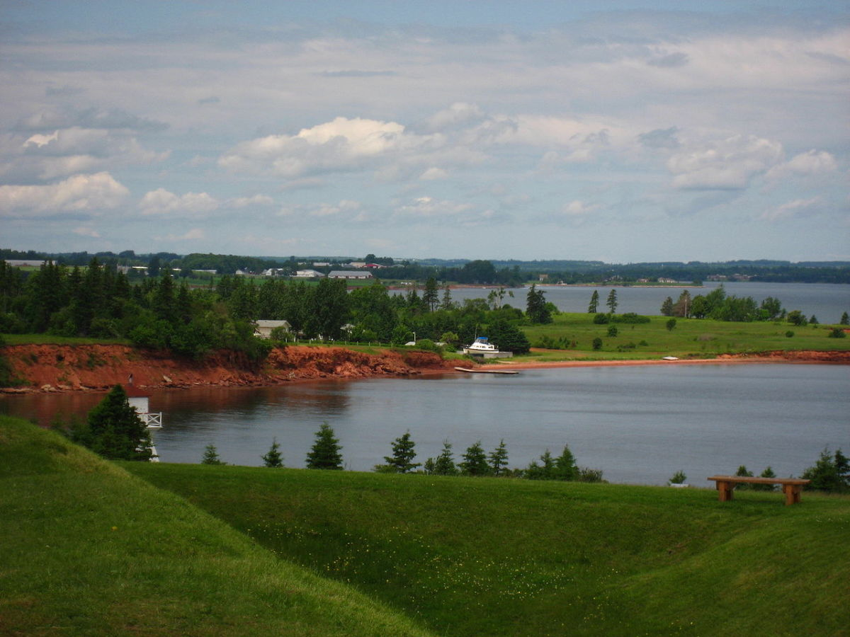 best-tourist-attractions-in-prince-edward-island