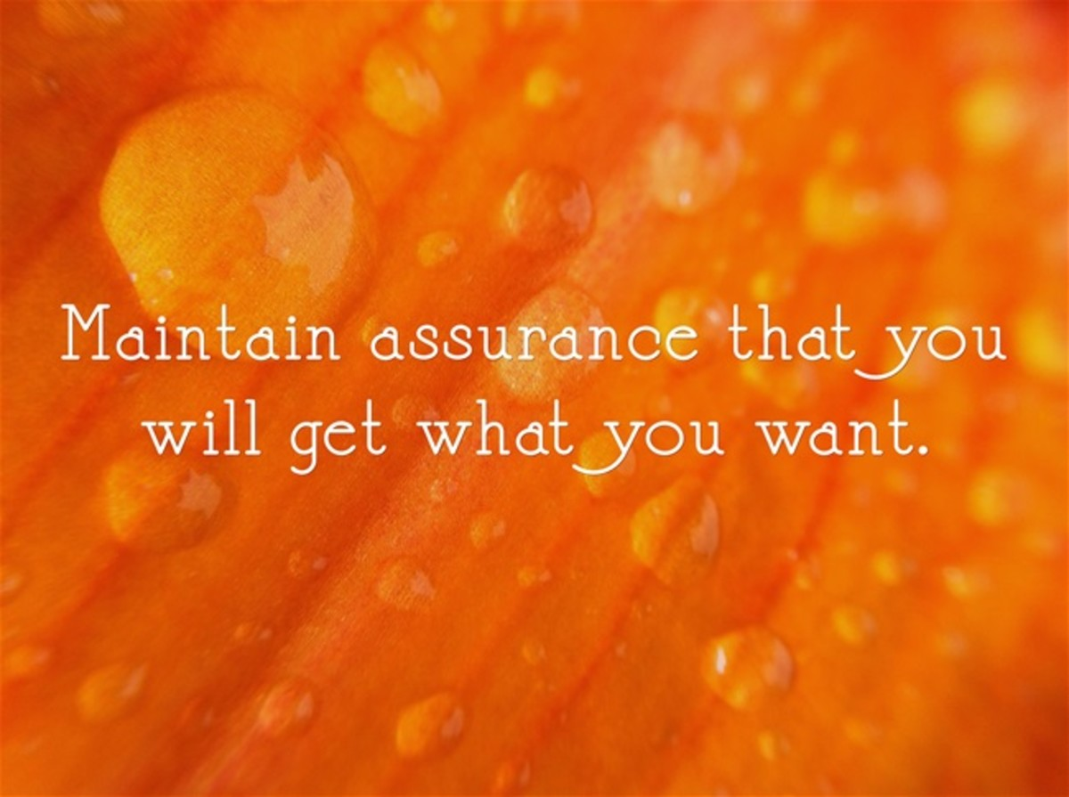 ways-to-activate-your-faith