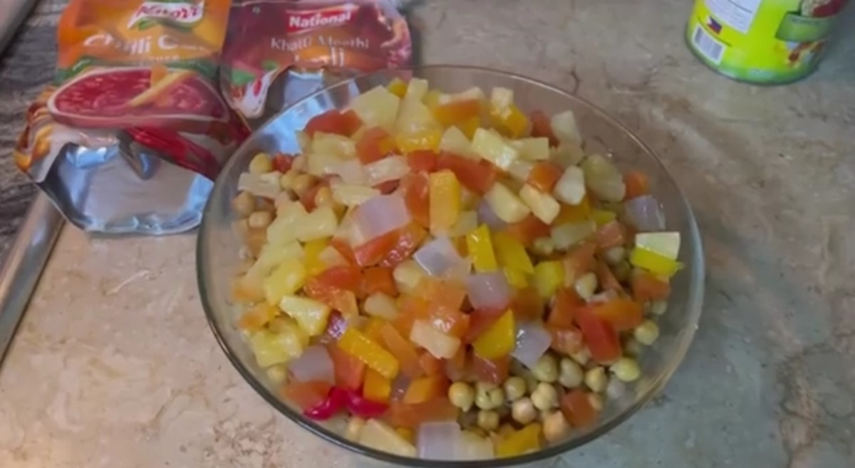 special-fruit-salad-delicious-salad-homemade-recipe