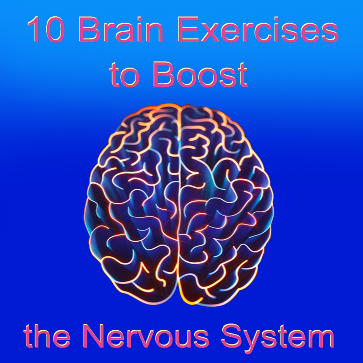 10-brain-exercises-to-boost-the-nervous-system-and-keep-you-young