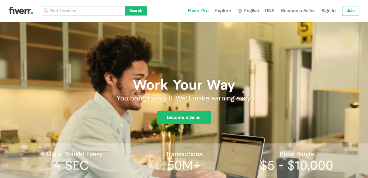 easy-online-jobs-for-students