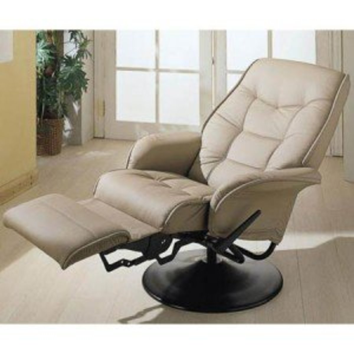 electric-recliner-chair-