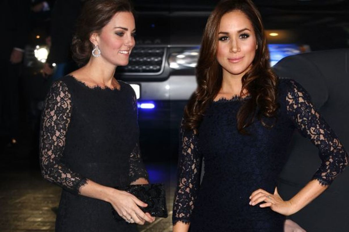 If Meghan Markle Has Bridemaids Who Will They Be Hubpages