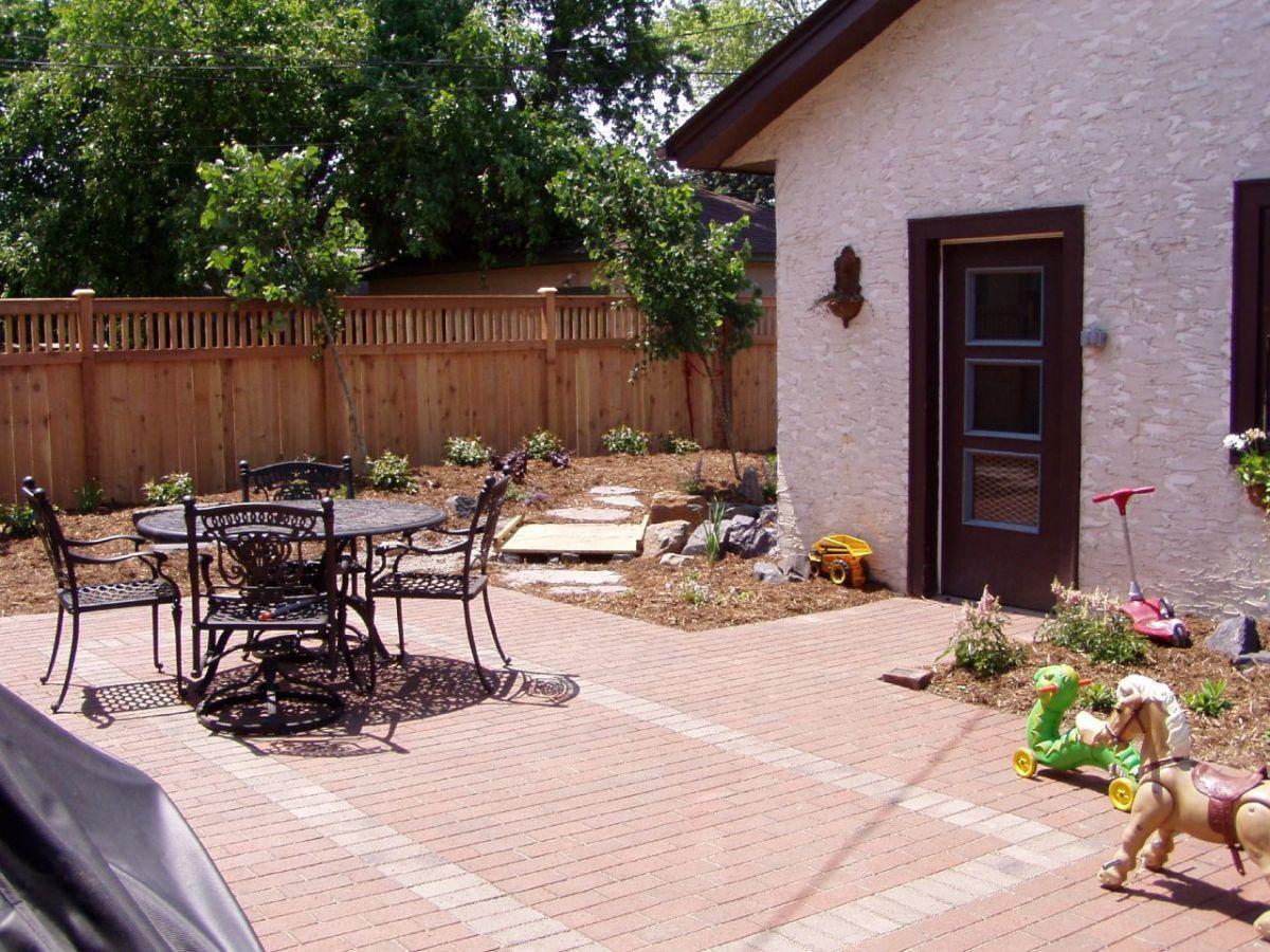 build-a-small-backyard-patio
