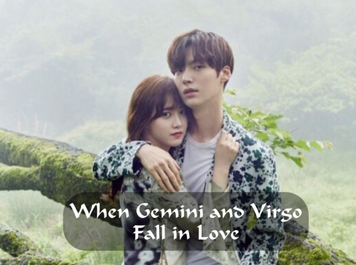 everything-you-need-to-know-about-a-gemini-and-virgo-romance-couple-or-pairing