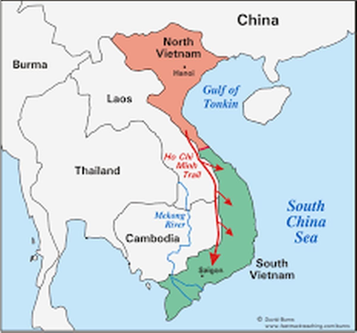 why-america-lost-the-vietnam-war-the-culprits-were-lyndon-johnson-and-richard-nixon