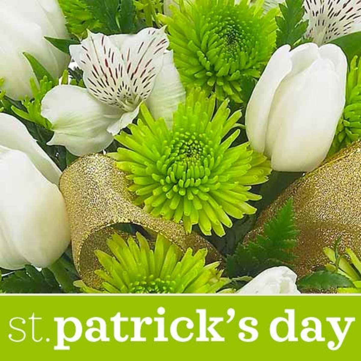 more-aphorisms-of-sri-chinmoy-happy-st-patricks-day