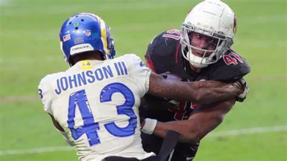 browns-acquire-obj-in-a-trade-and-improve-their-odds-to-win-dramatically