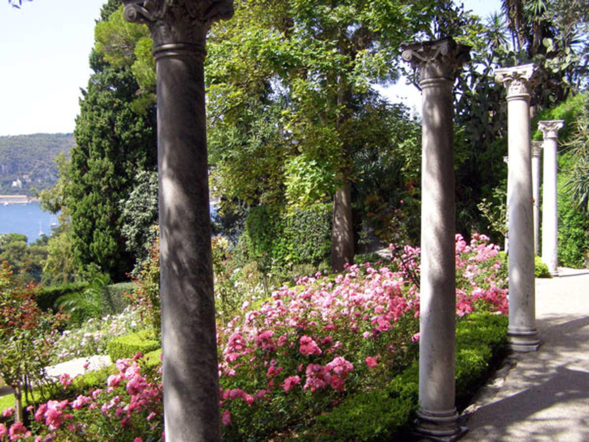 a-gardners-love-of-the-most-beautiful-gardens-in-the-world