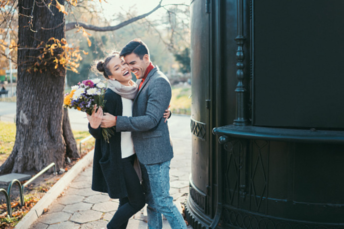 how-many-times-should-you-forgive-a-cheating-husband