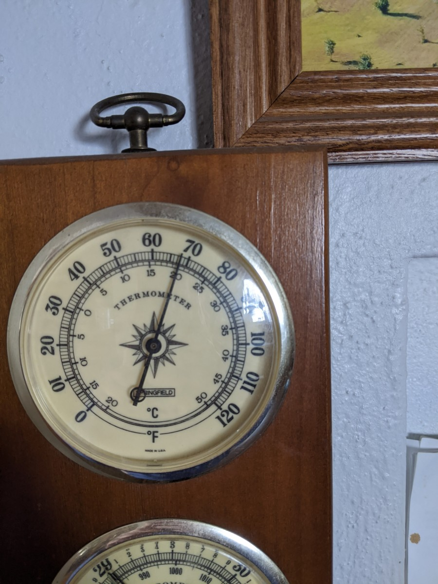 room-warmer-when-you-lose-electricity