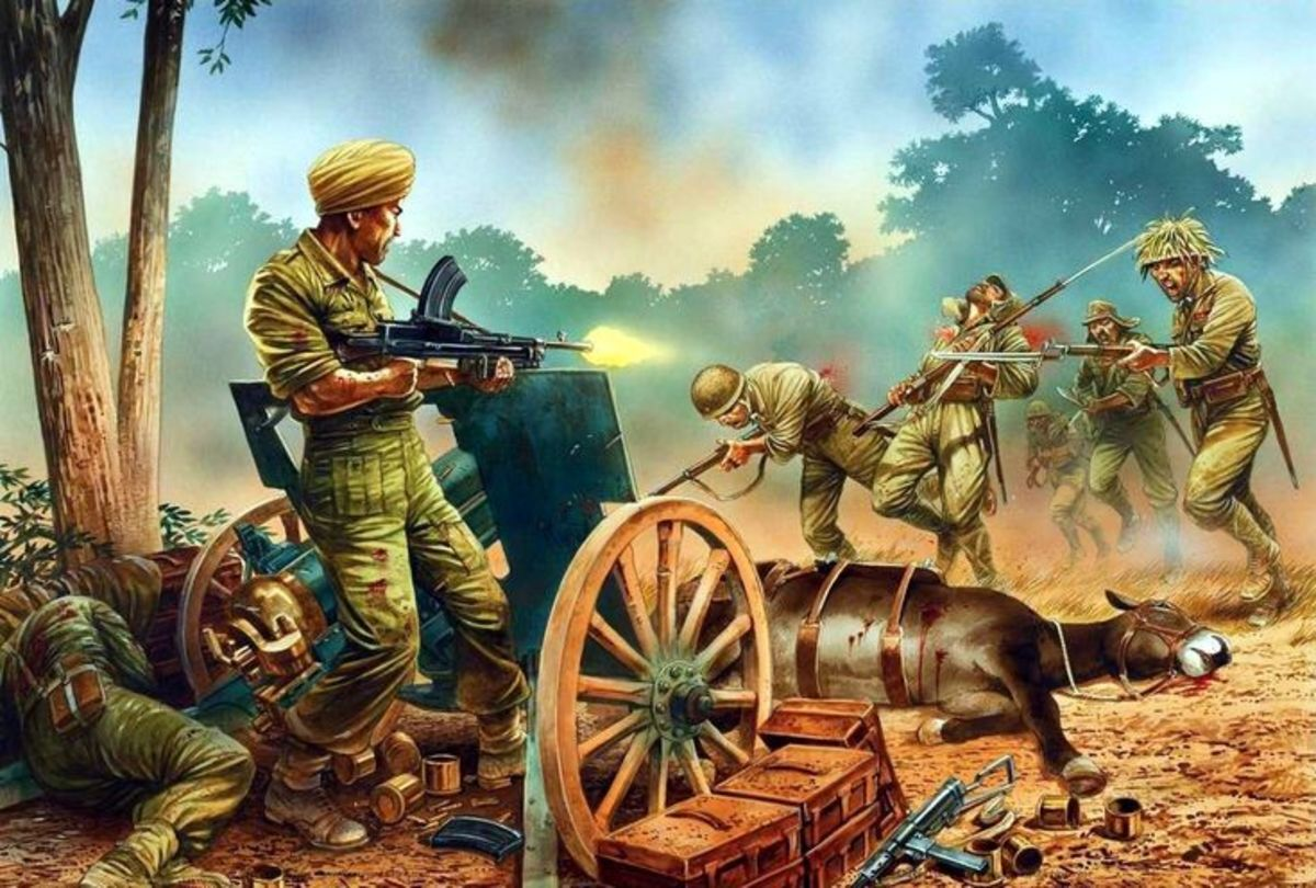 respect-the-veteran-a-tale-of-indian-soldiers-who-won-the-victoria-cross
