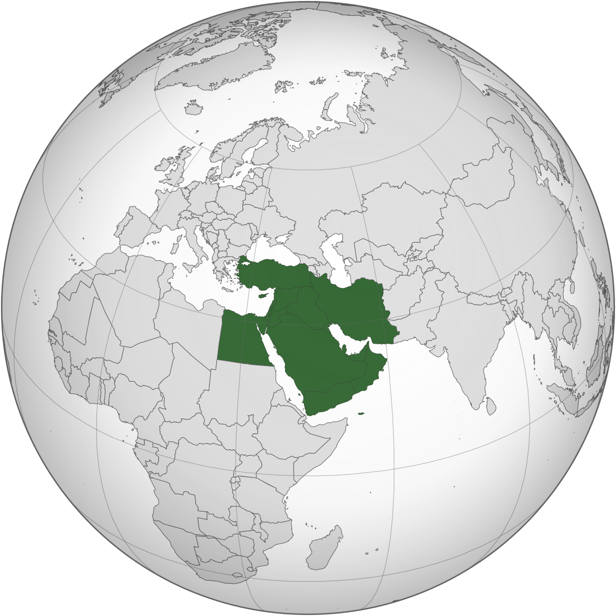 an-anchor-of-stability-in-arab-world-and-middle-east-in-current-strategic-game