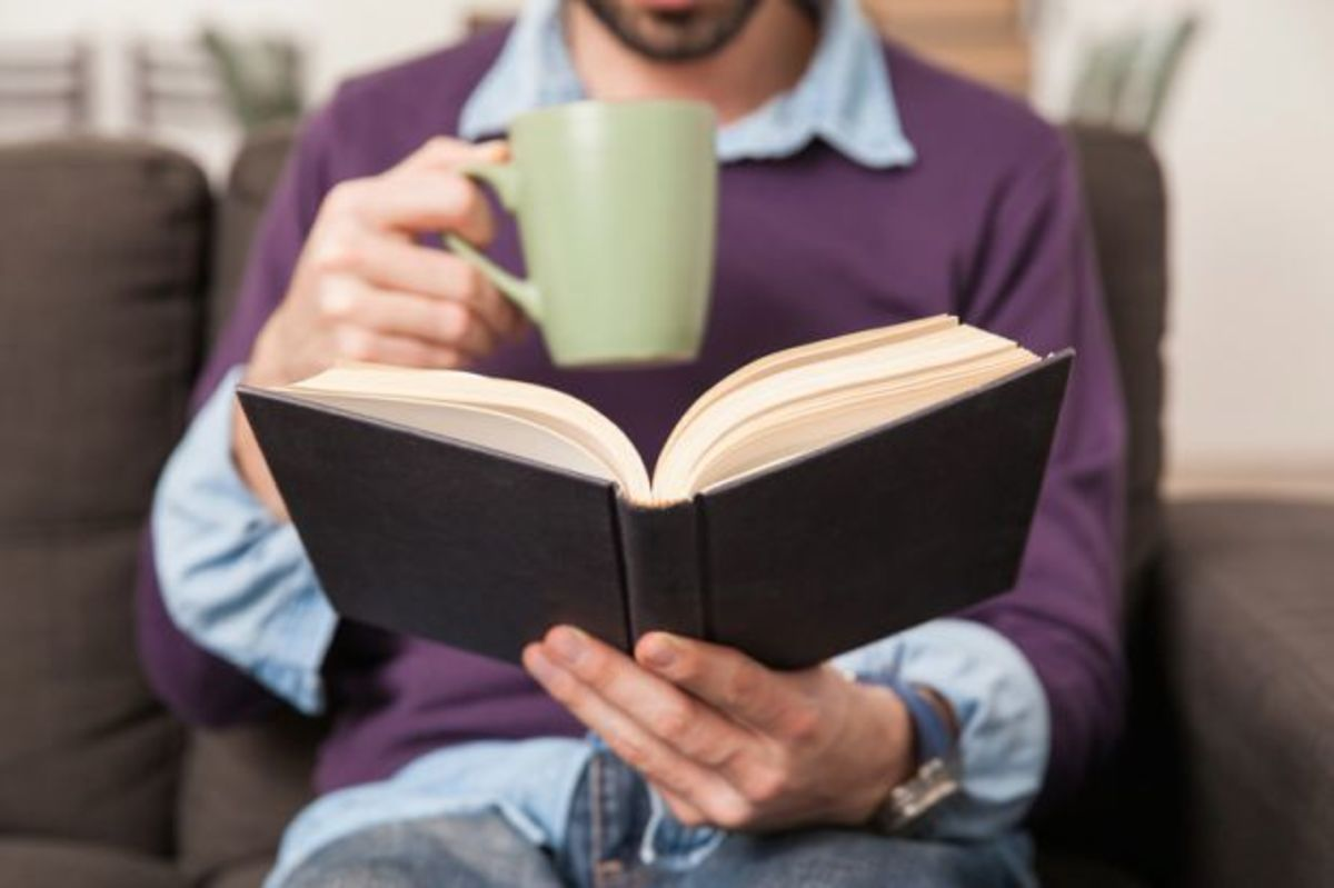 reading-is-beneficial-in-many-ways