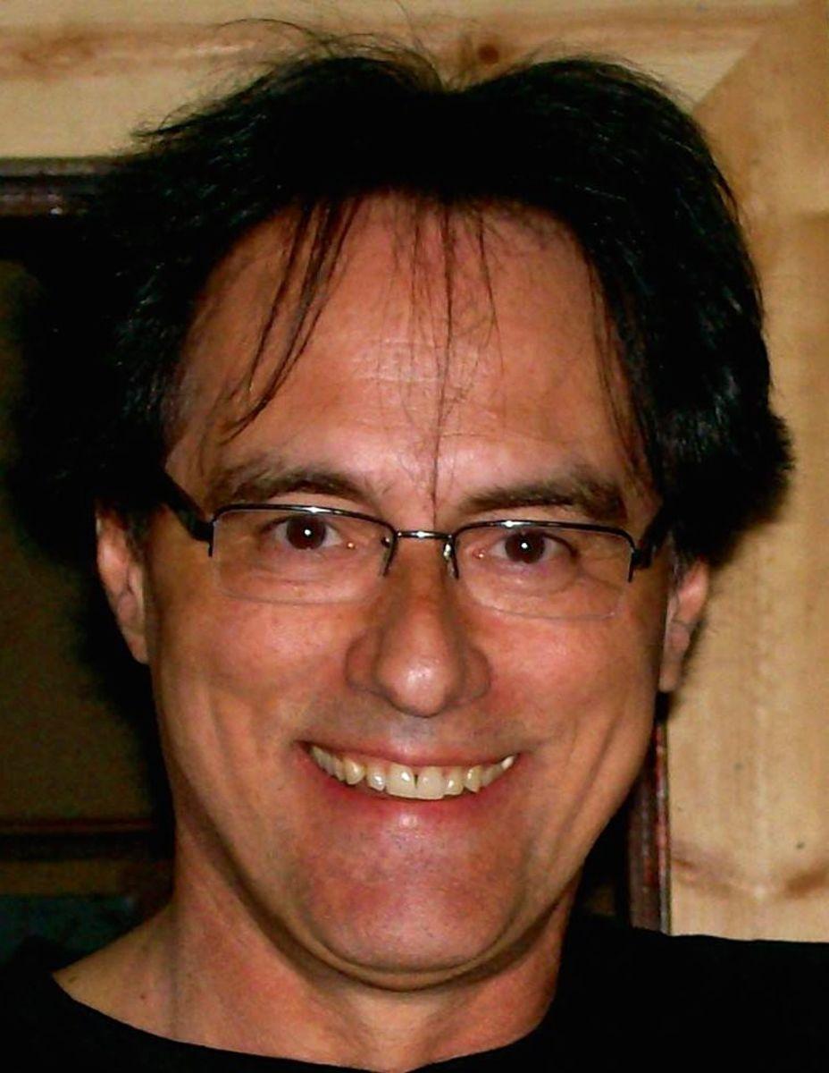 James A. Watkins