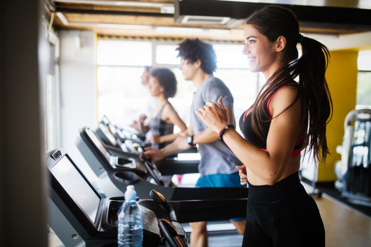 health-and-wellness-advice-from-top-health-expert