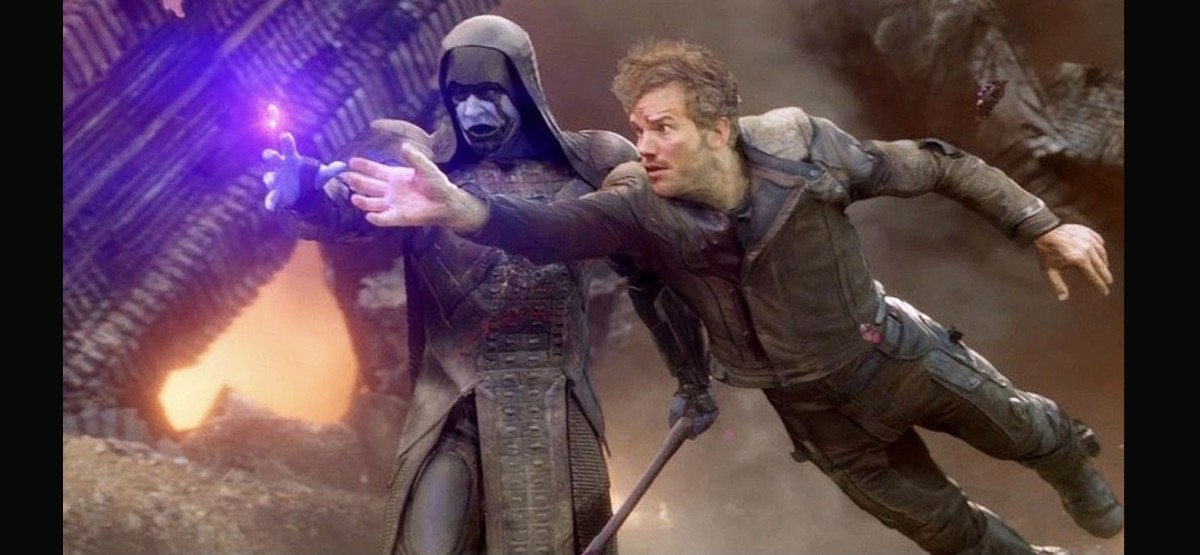 vault-movie-review-guardians-of-the-galaxy