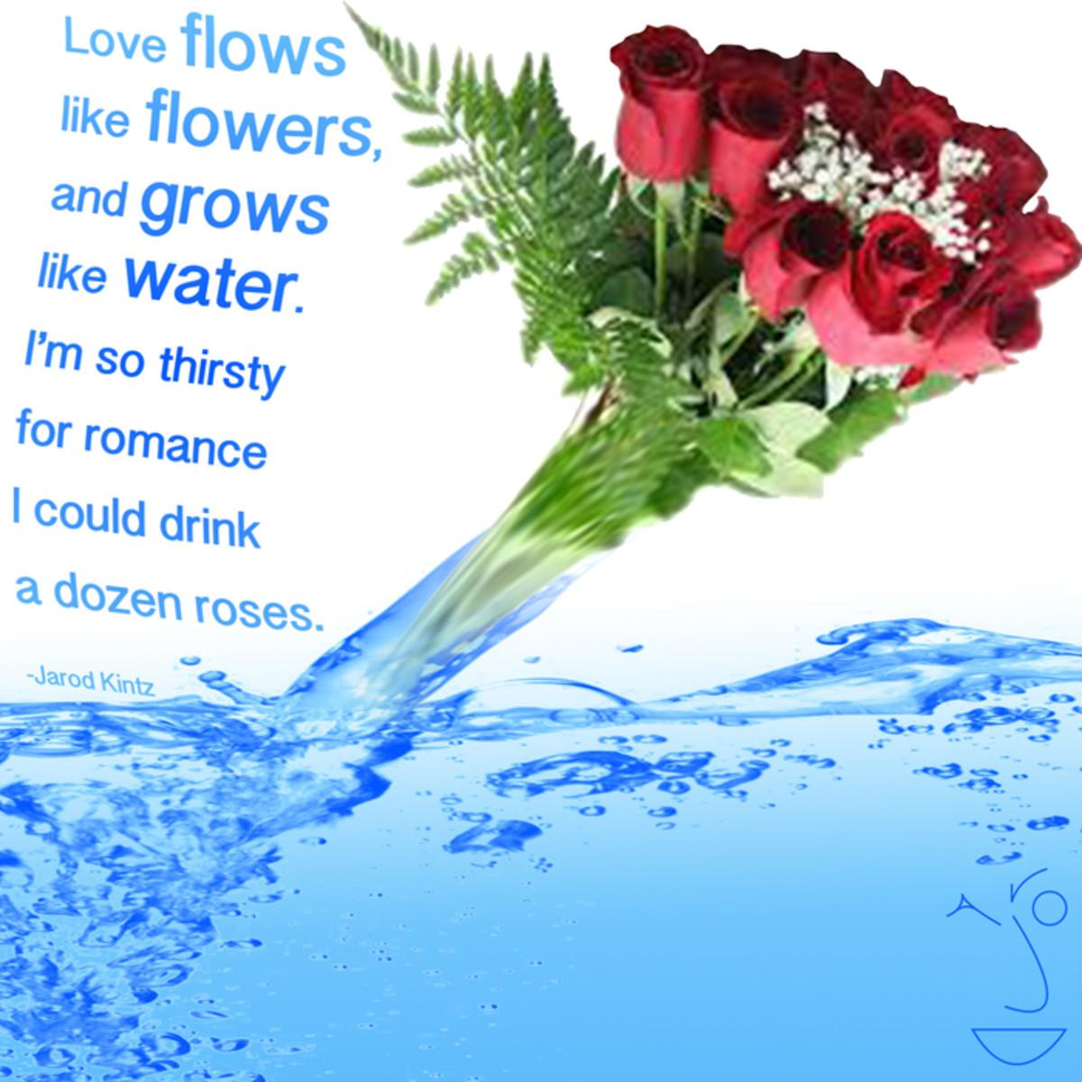 o-love-pour-into-my-heart-your-golden-silence-mondays-inspiration-80-to-jk-moondot