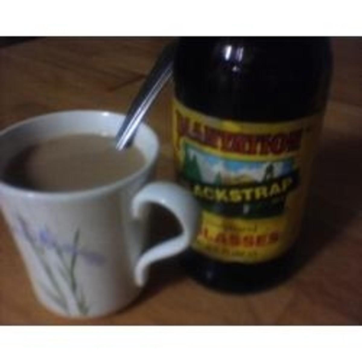 health-benefits-of-blackstrap-molasses-2