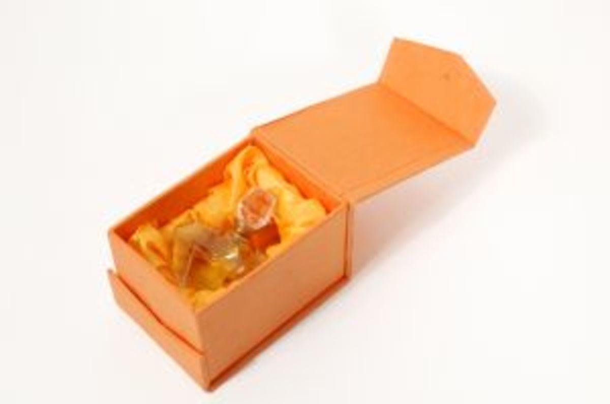 best-womens-perfume-of-2011