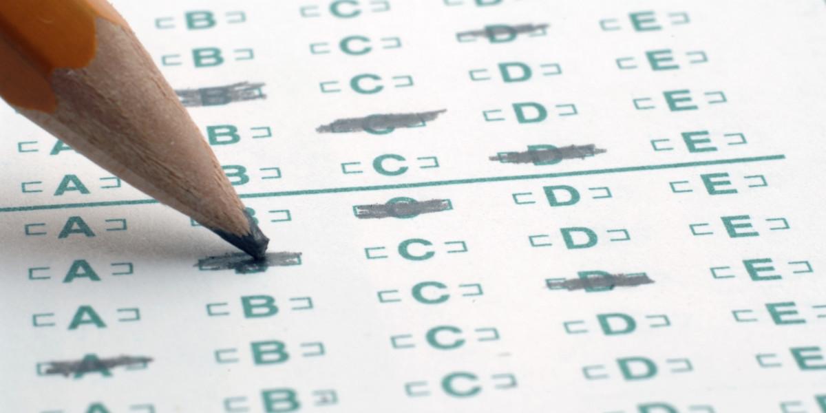 starndardized-test-cram-sheet-for-8th-grade-american-history