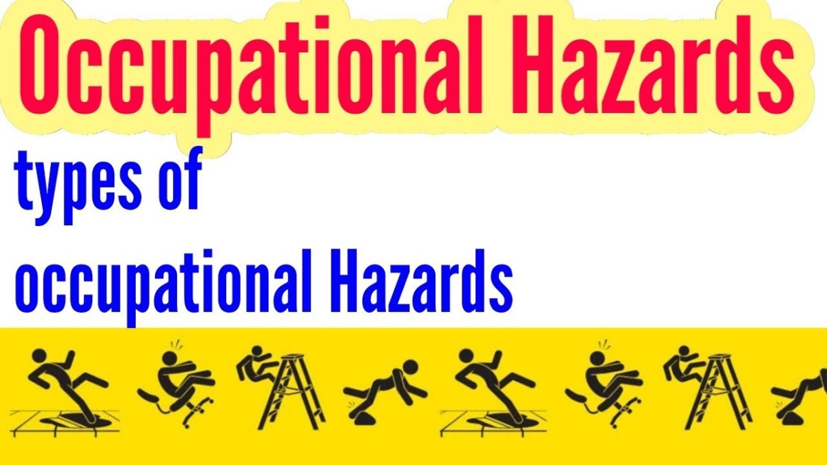 occupational-hazards-as-related-to-bloggers-or-authors
