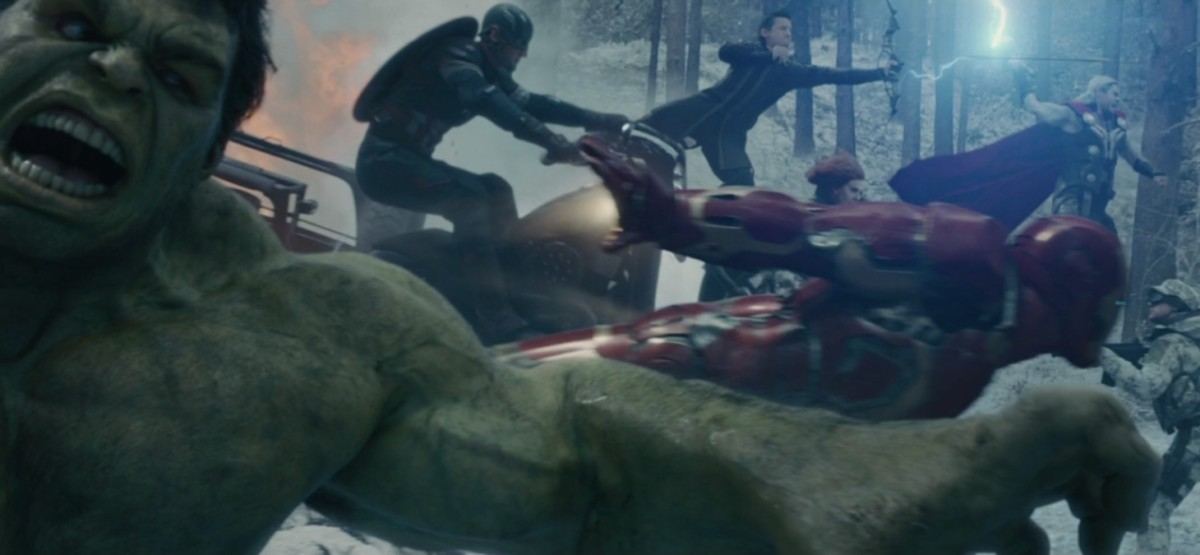 vault-movie-review-avengers-age-of-ultron