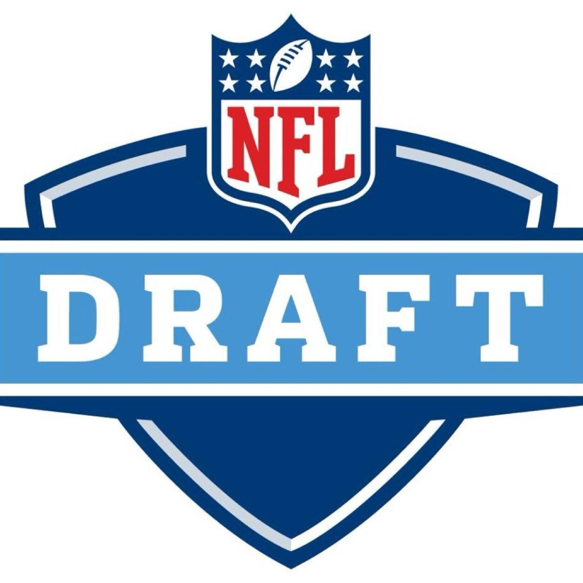 Top Five 2020 NFL Draft Prospects- Running Back