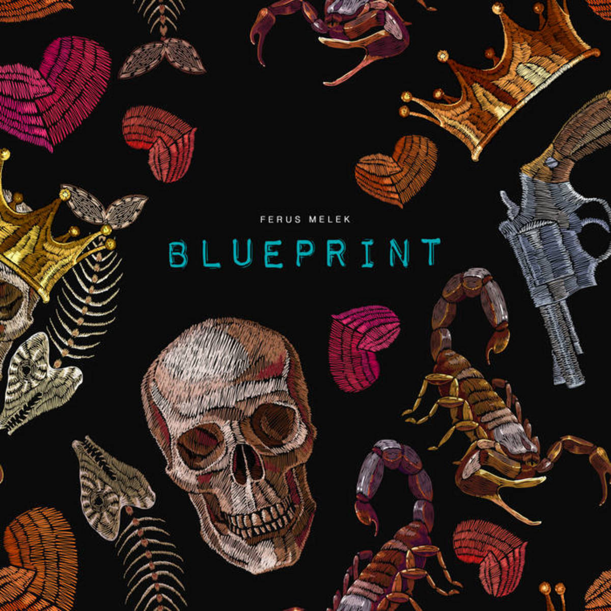 synth-single-review-blueprint-by-ferus-melek
