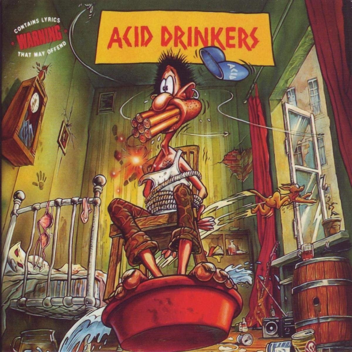 review-of-the-album-are-you-a-rebel-by-acid-drinkers