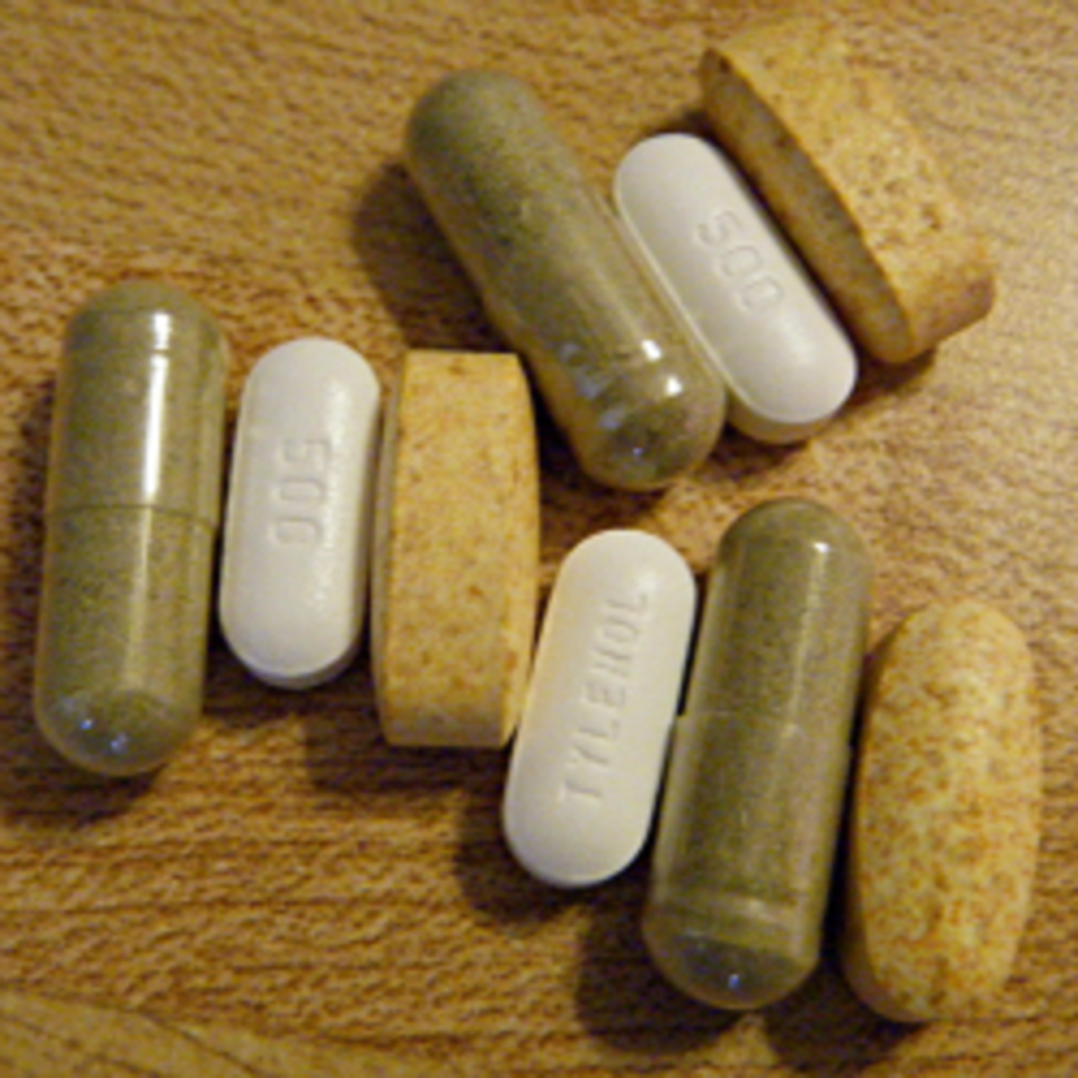 fear-of-swallowing-pills