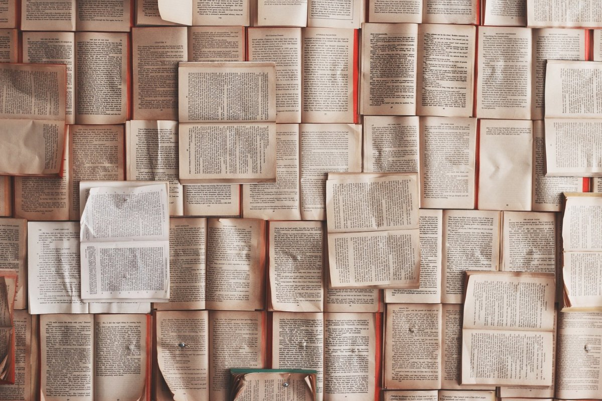 fiction-writing-the-basics-of-plot