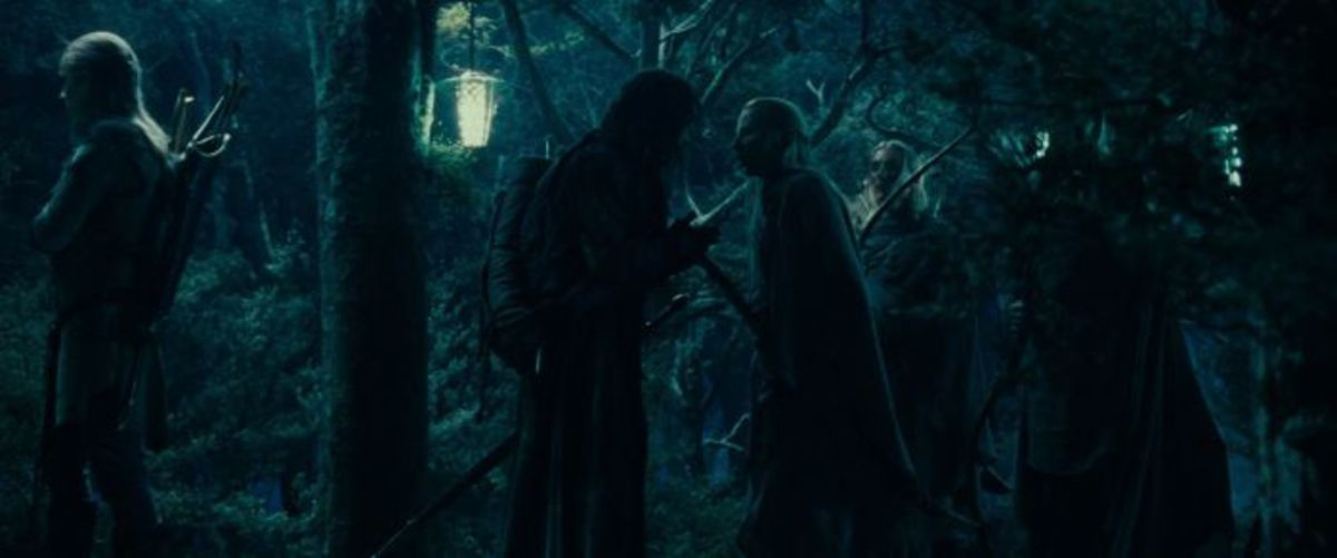movie-review-the-lord-of-the-rings-the-fellowship-of-the-ring-extended-edition-2002