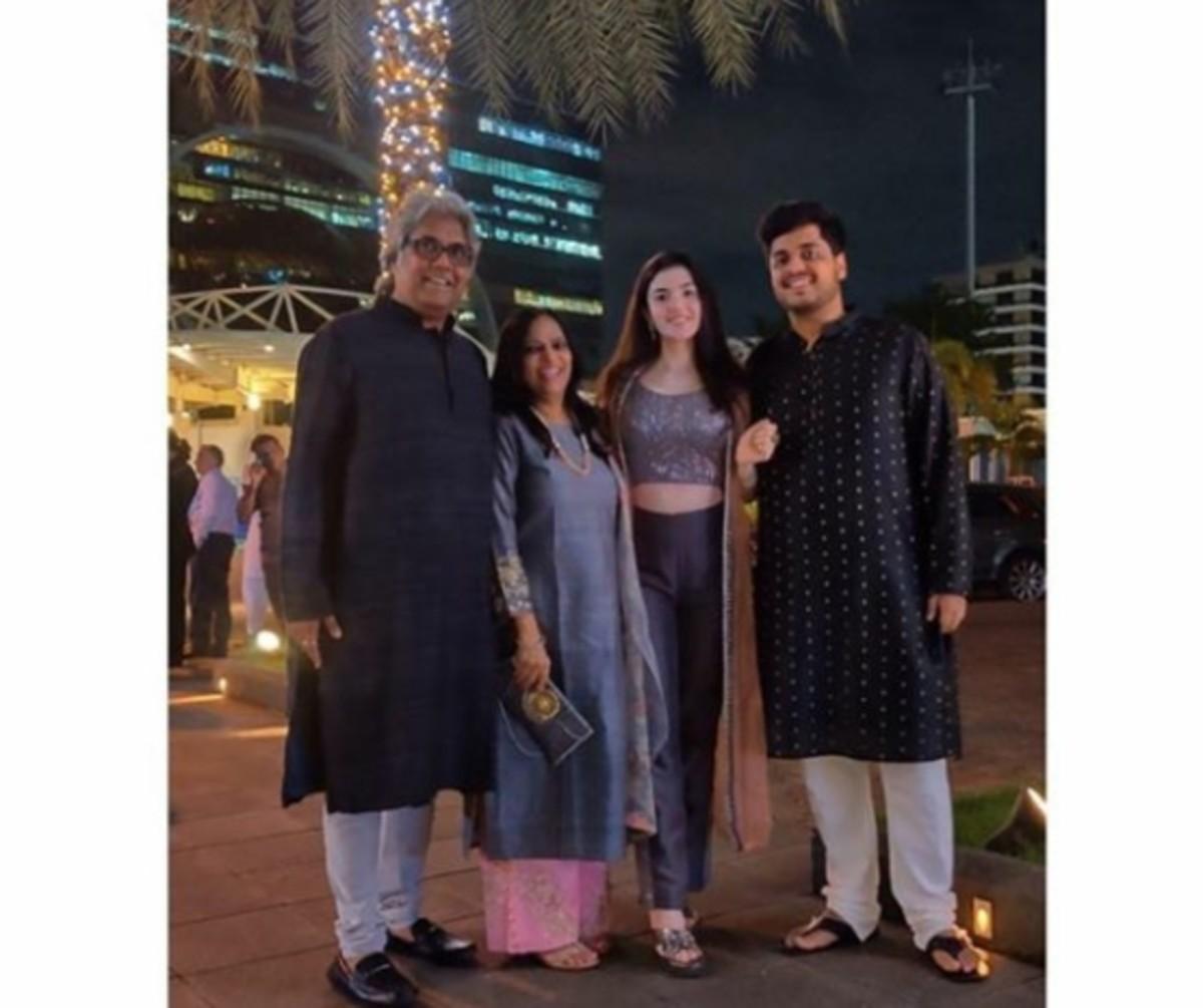 celebrating-life-aastha-shah