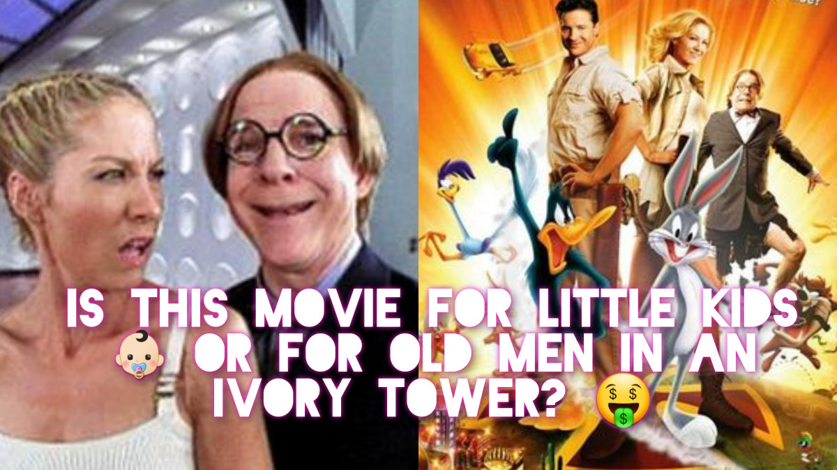 why-live-action-cartoon-movies-are-boring