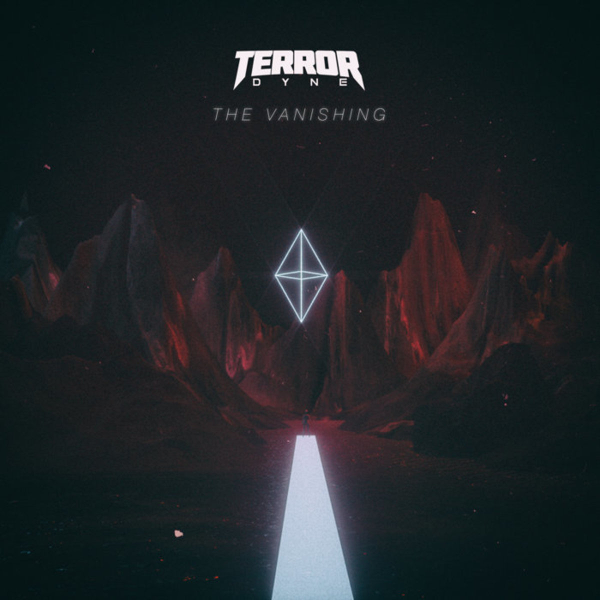 darksynth-album-review-the-vanishing-by-terrordyne