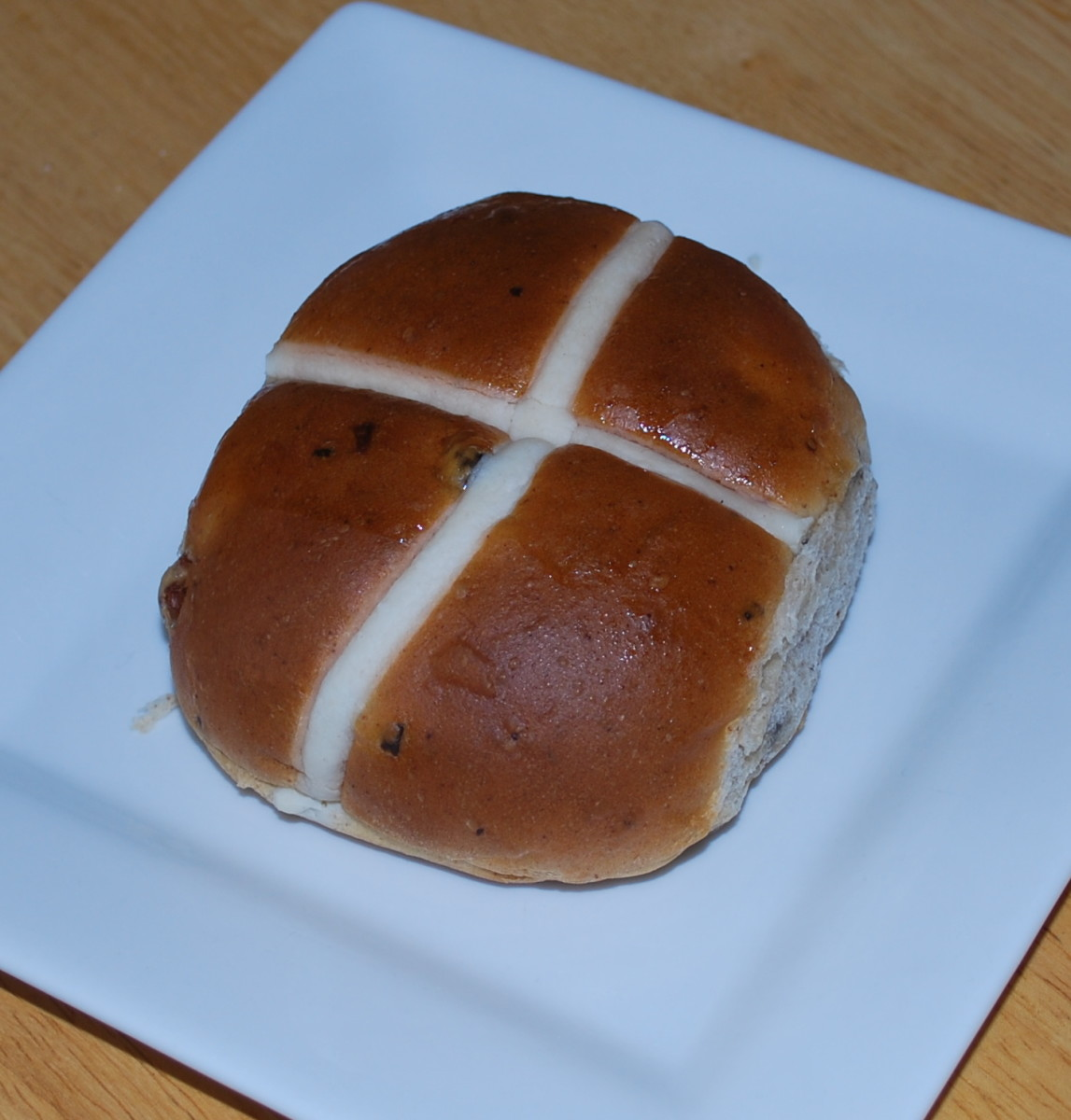easter-baking-ideas