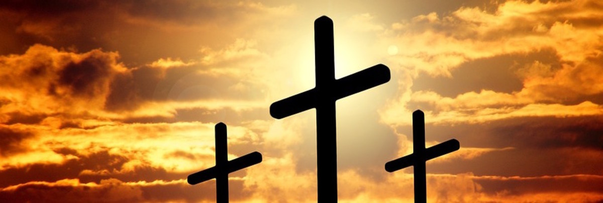 the-salvation-of-a-thief-jesus-and-the-thief-on-the-cross