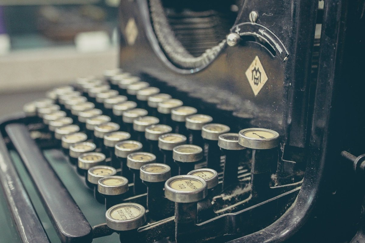 How to Write Quickly and Efficiently