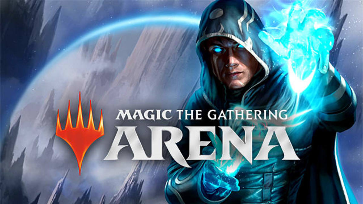 how-to-do-farming-gold-and-gems-in-mtg-arena-tips-and-tricks